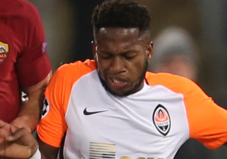 Fred Deal Edges Closer as Fans Analyse Midfielder