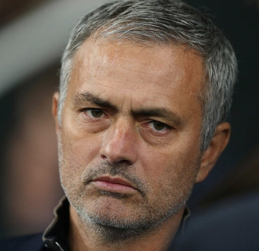 Manchester United Transfers: Time for the Board to Back Jose Mourinho?