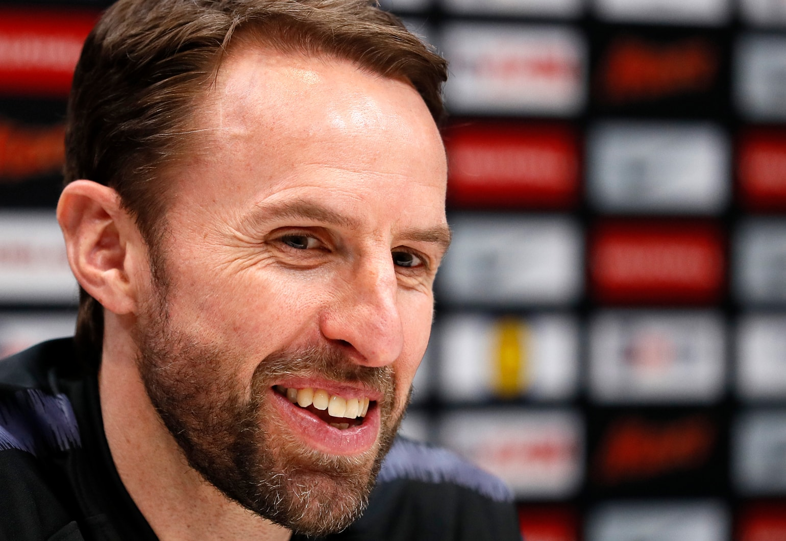 Gareth Southgate Made The Country Care Again