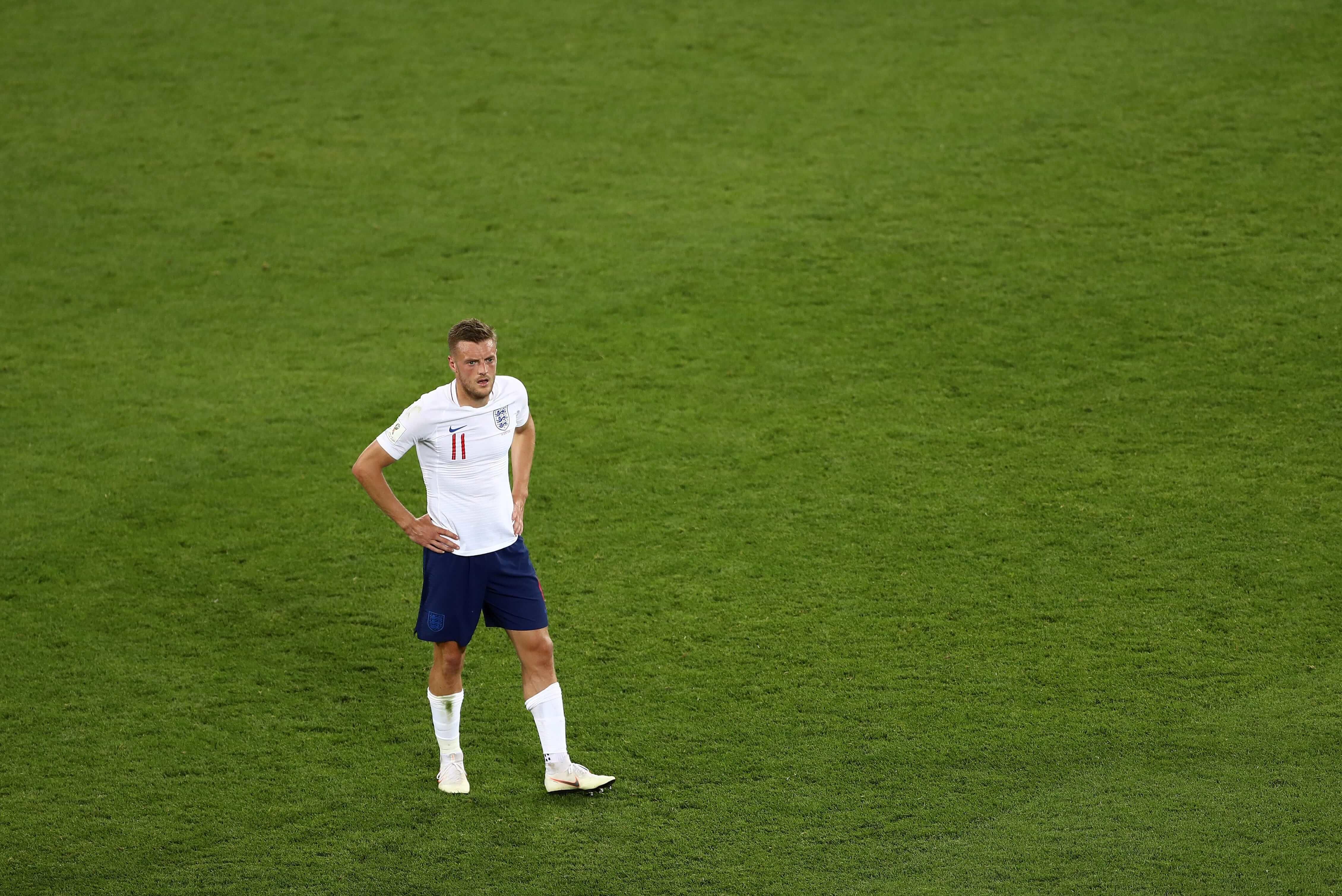 Will Belgium Defeat Derail England's Chances