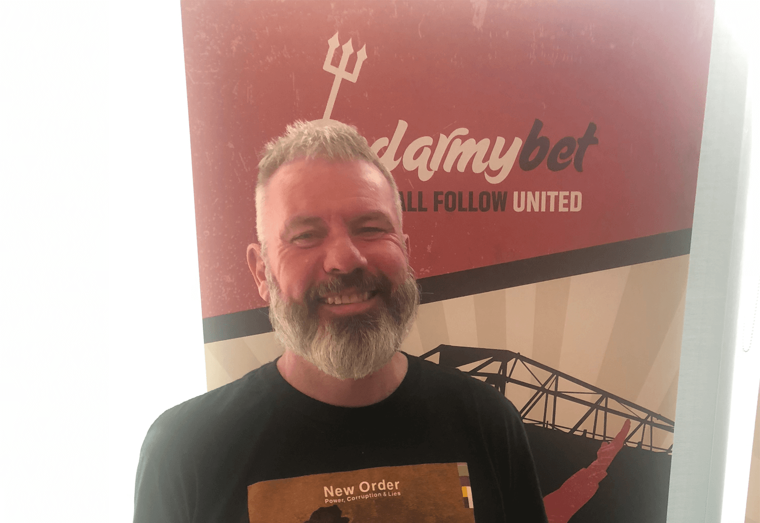 Choccy's Diary: United Back On Track, Shaw Praise & Scholesy's Comeback