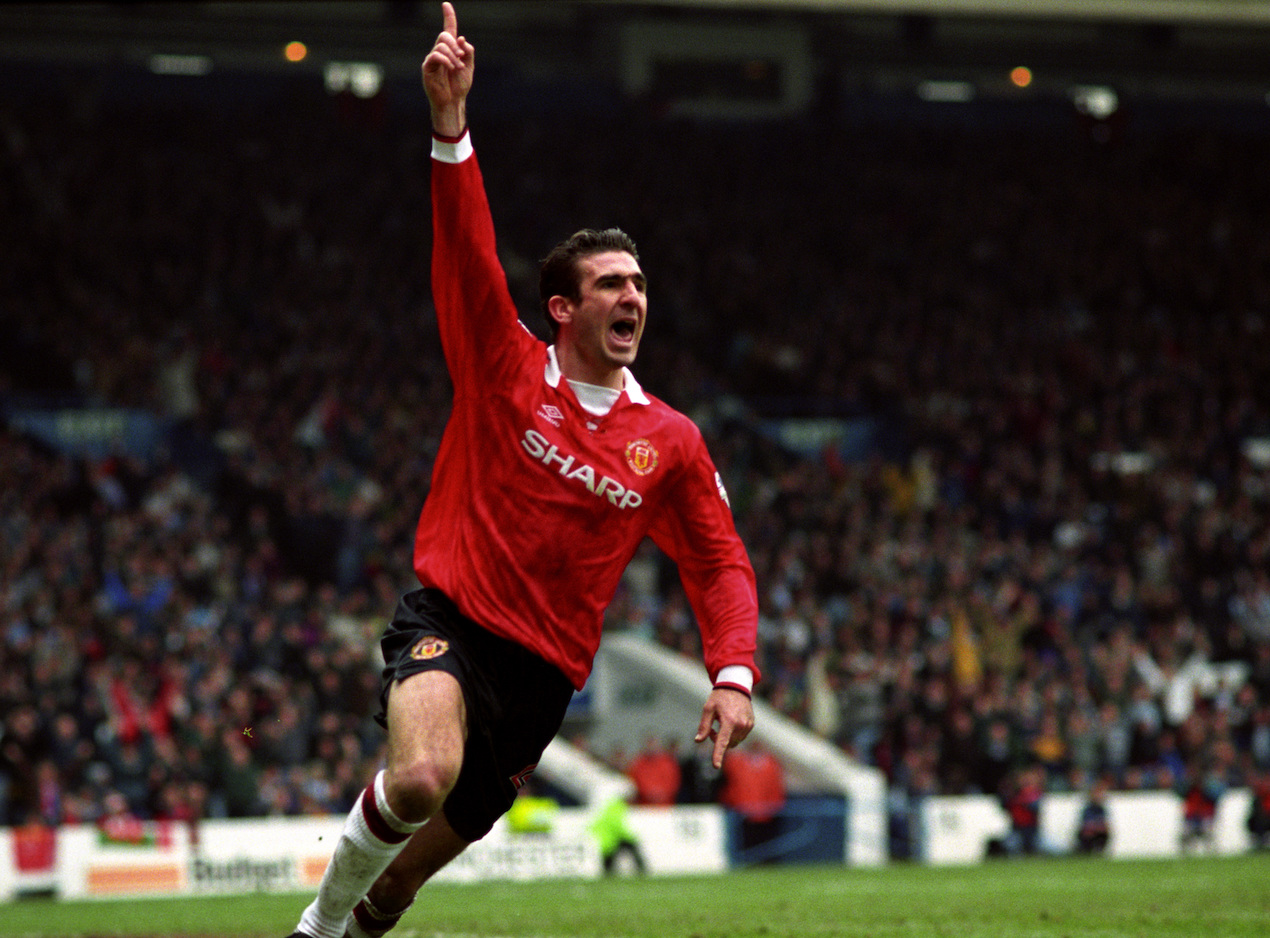 United's 6 greatest Premier League comebacks