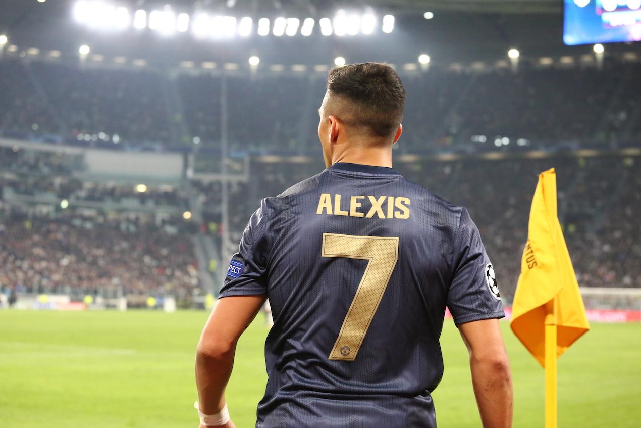 Sanchez can turn corner with triumphant Emirates return