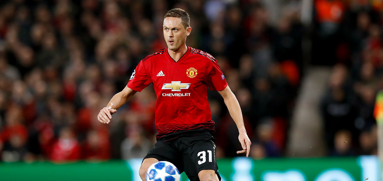 Nemanja Matic vs Ruben Neves Player Preview – Wolves vs Manchester United