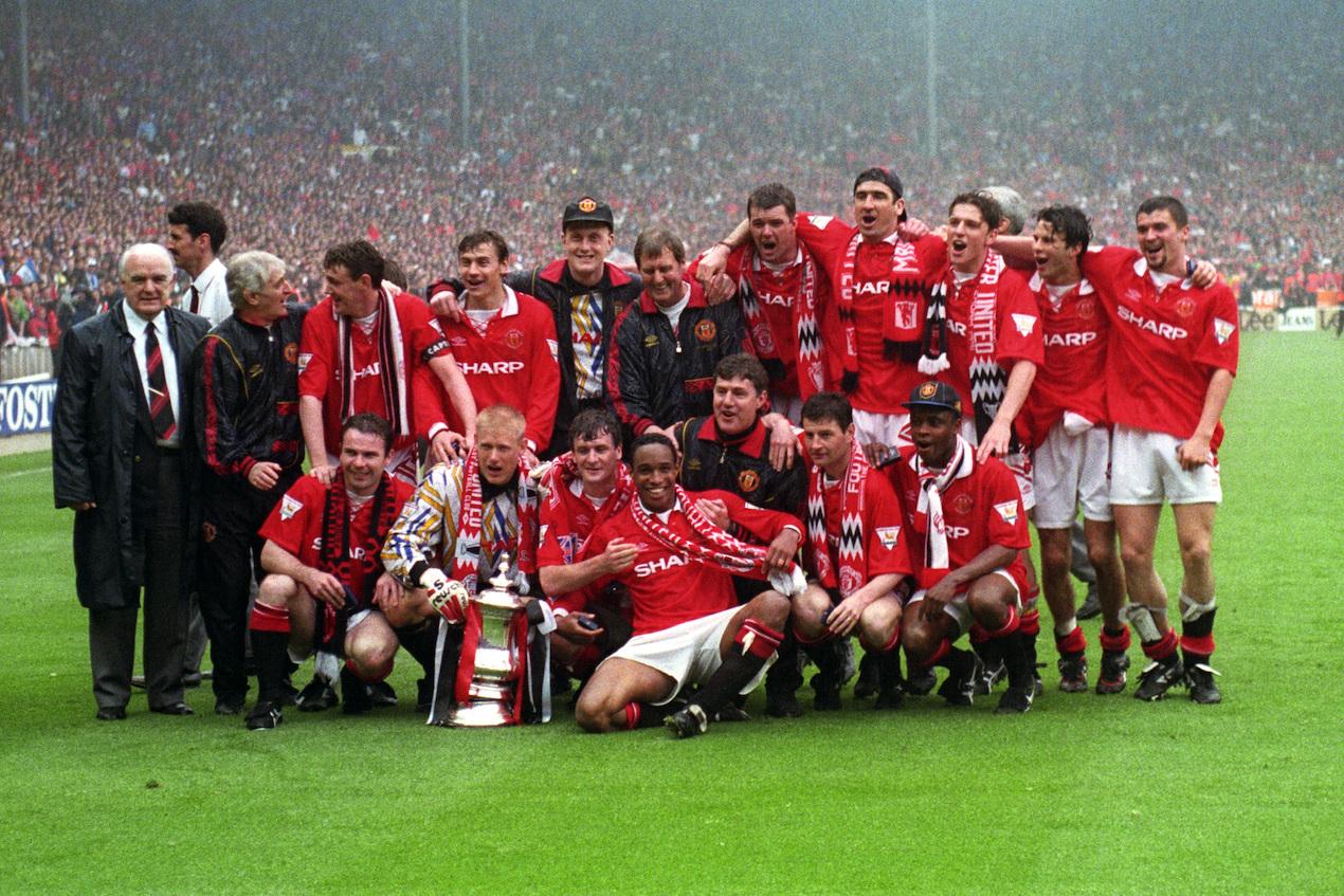 b5e55e0311f United s greatest ever FA Cup moments vs Chelsea - RedArmyBet