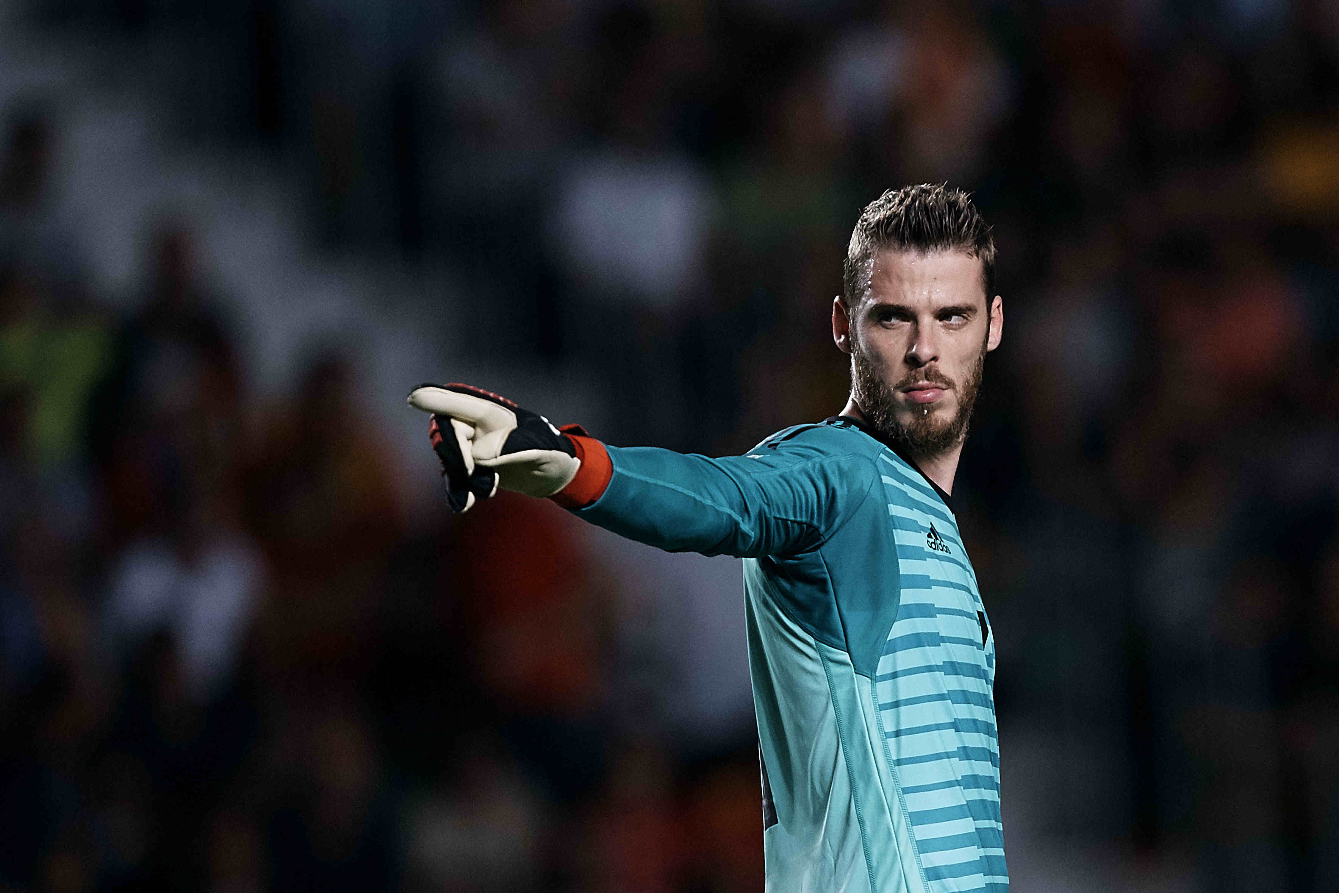 Euro 2020 Qualifiers Saturday Acca: Preview, Betting Tips and Enhanced Odds