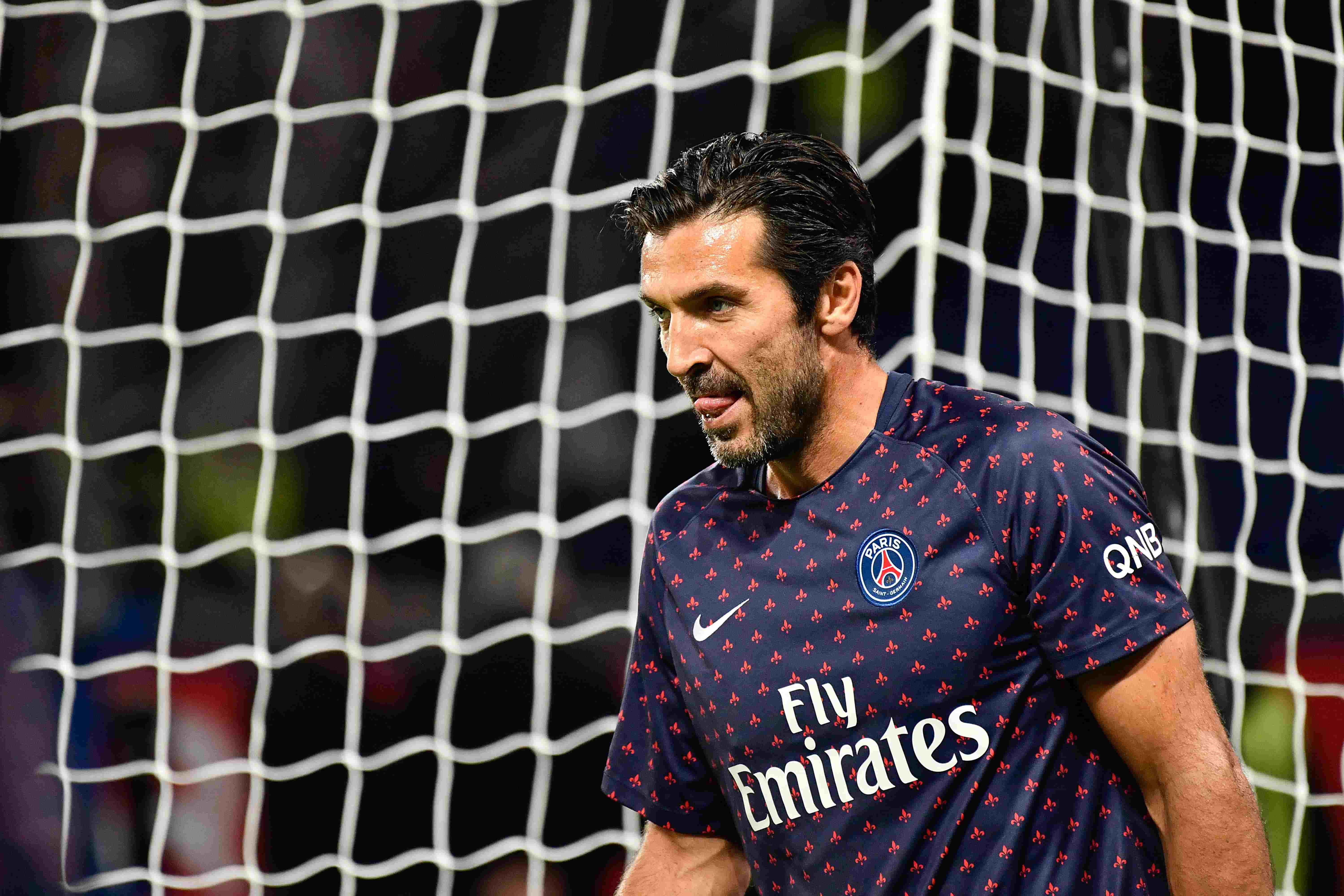 Champions League: PSG vs. United – A Look at the Opposition, Betting Tips and Enhanced Odds