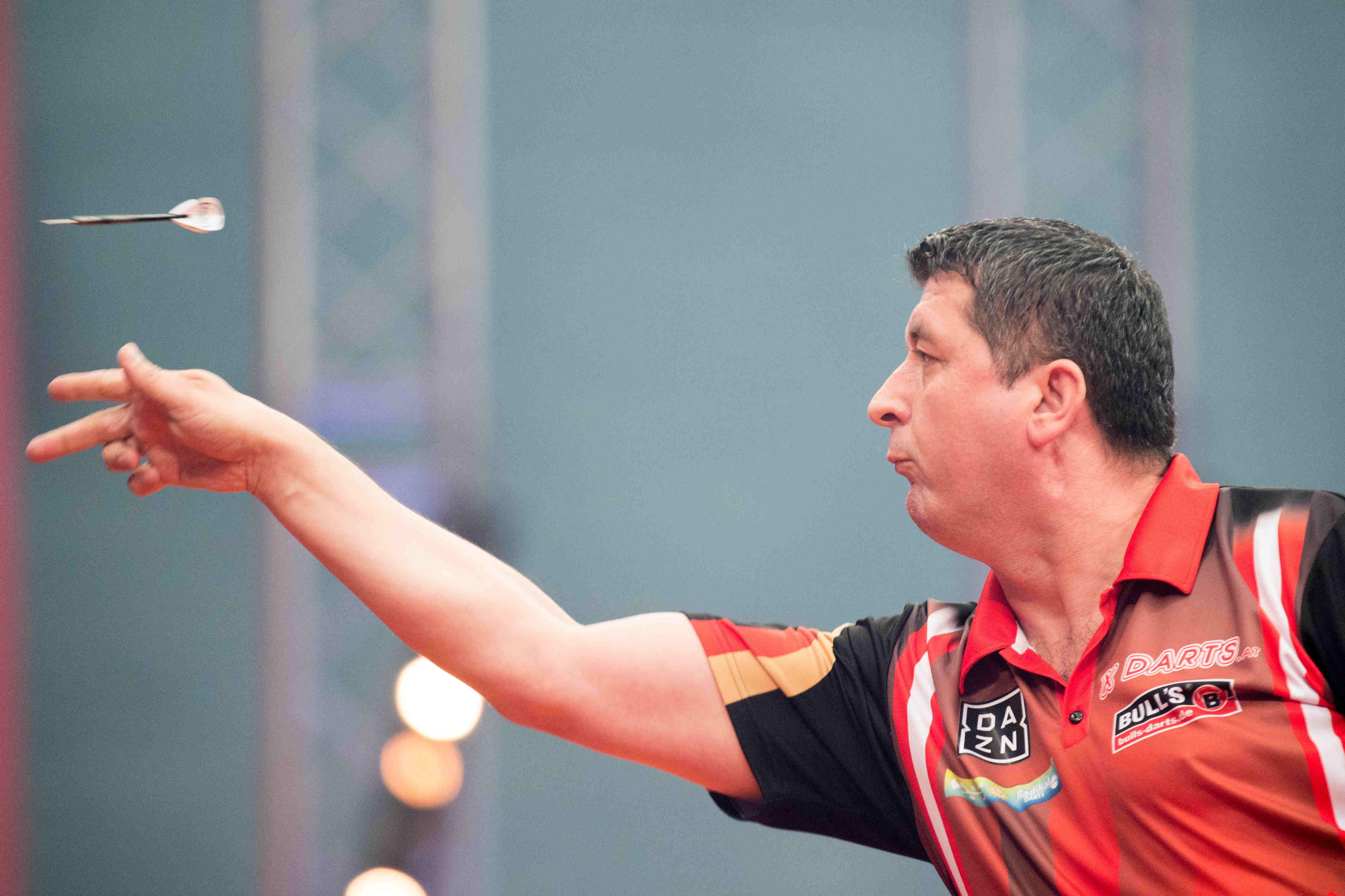Premier League Darts – Week 8 Preview, Betting Tips and Enhanced Odds