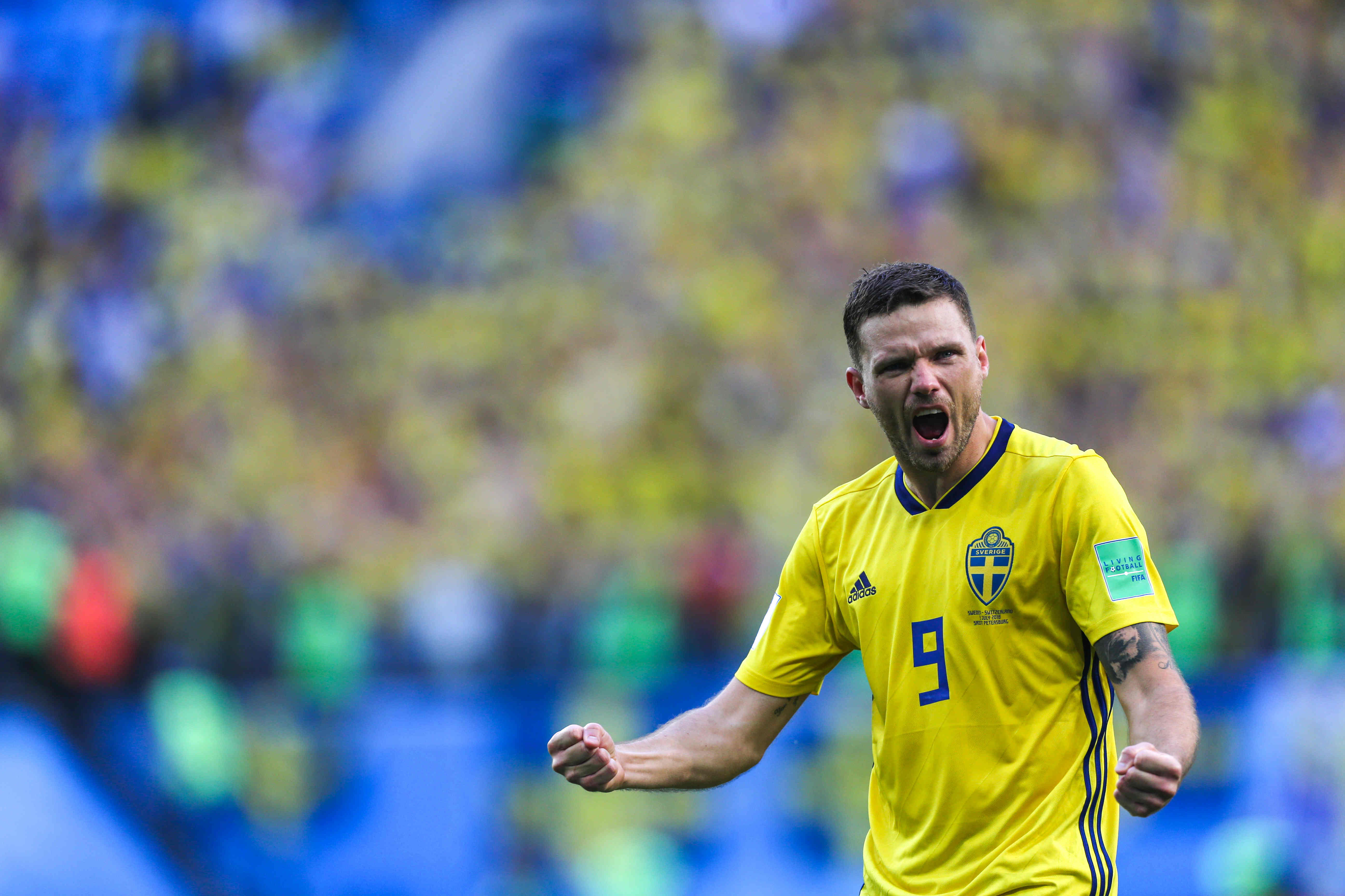 Sweden vs. Romania Preview: Betting Tips and Enhanced Odds