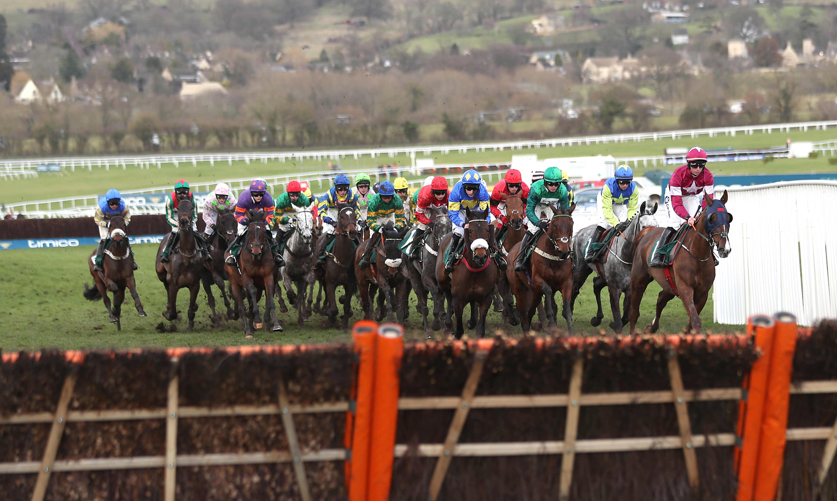 Cheltenham Festival Picks: Preview, Betting Tips and Enhanced Odds