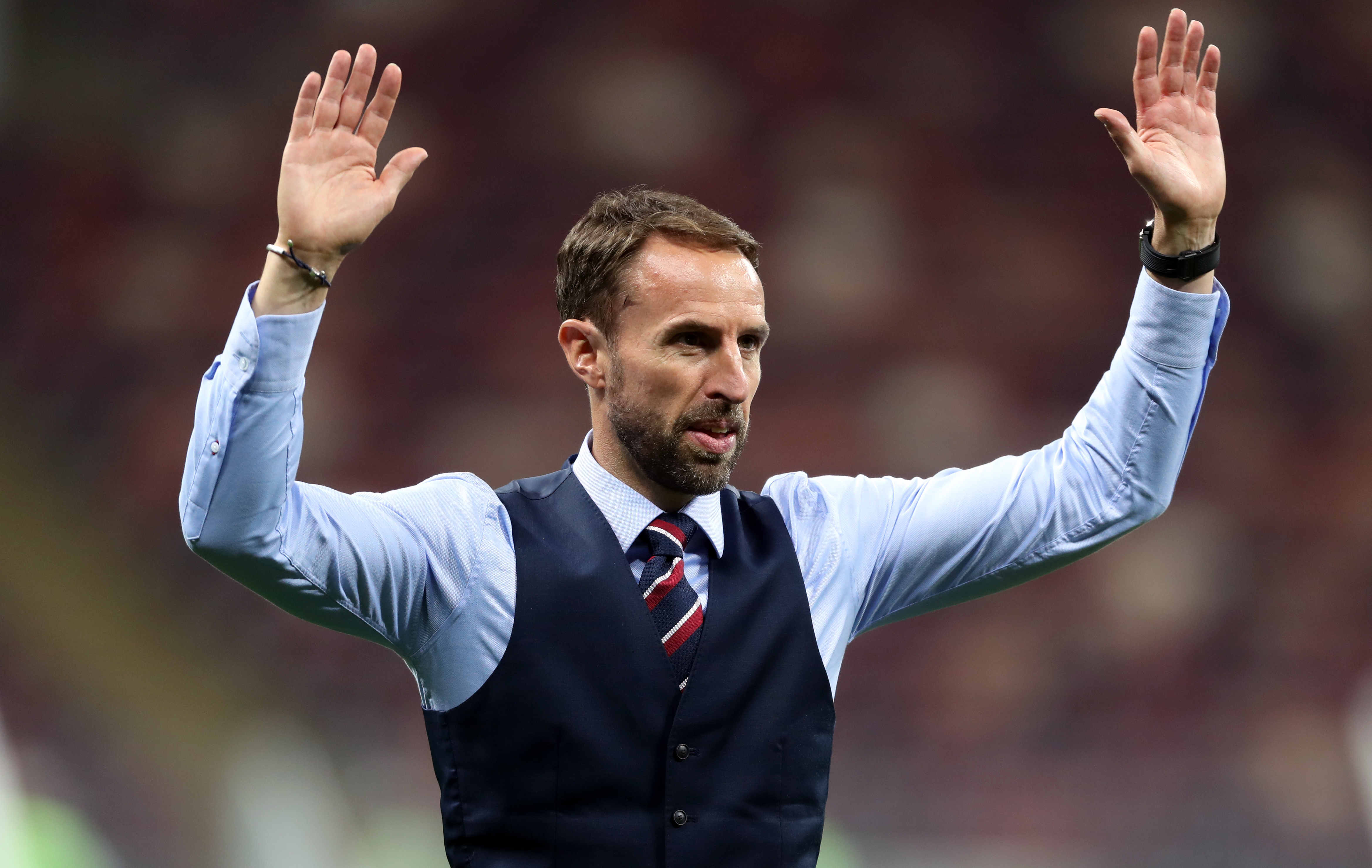 England vs. Czech Republic: Preview, Betting Tips and Enhanced Odds