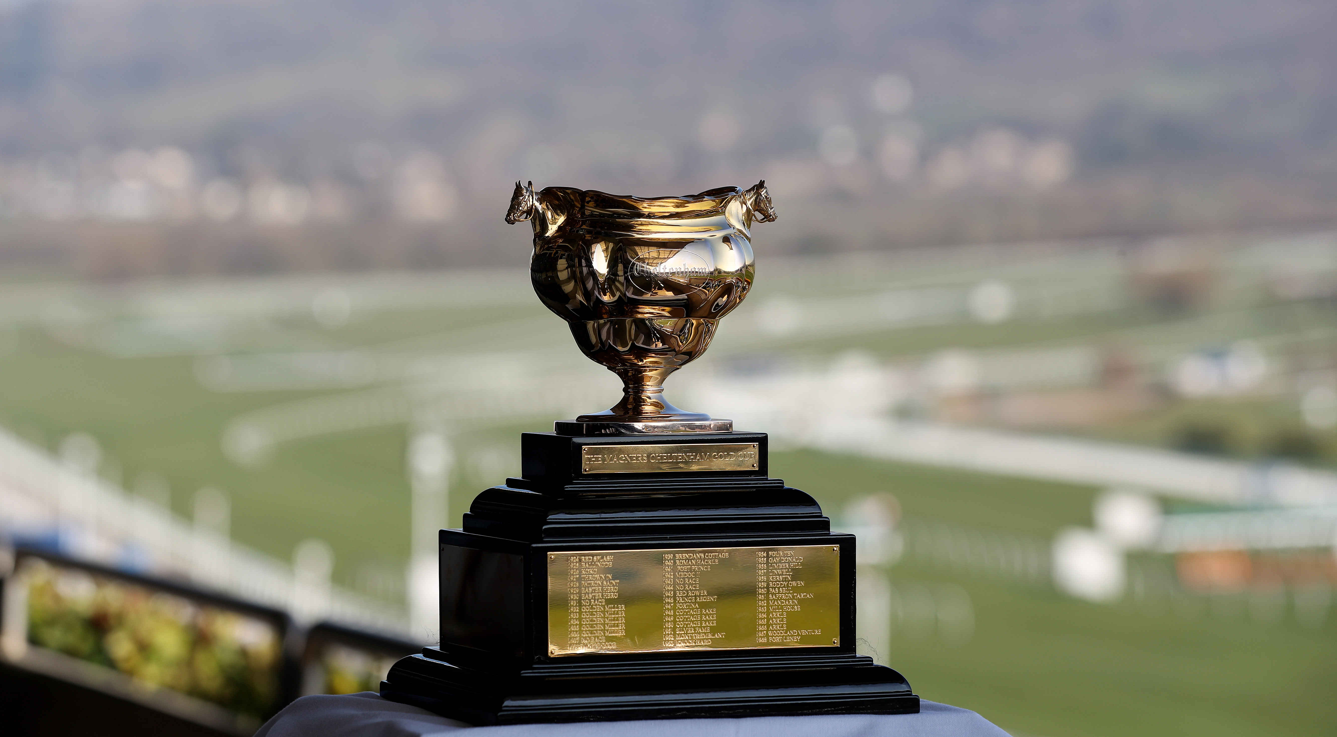 Cheltenham Gold Cup: Preview, Betting Tips and Enhanced Odds