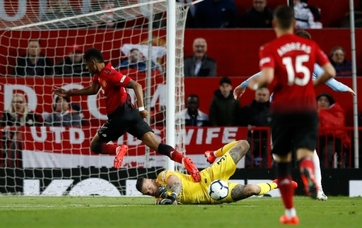 Manchester United vs. Chelsea: Premier League Betting Tips and Enhanced Odds