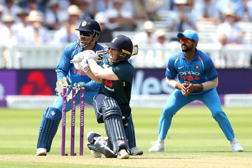 Cricket World Cup 2019: Team by team guide to this summer's tournament