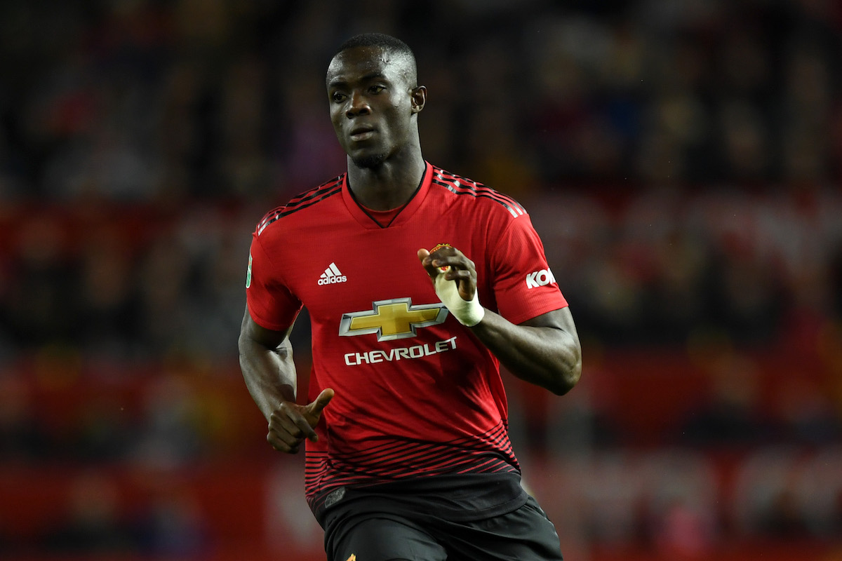 United players to have come back from major injury