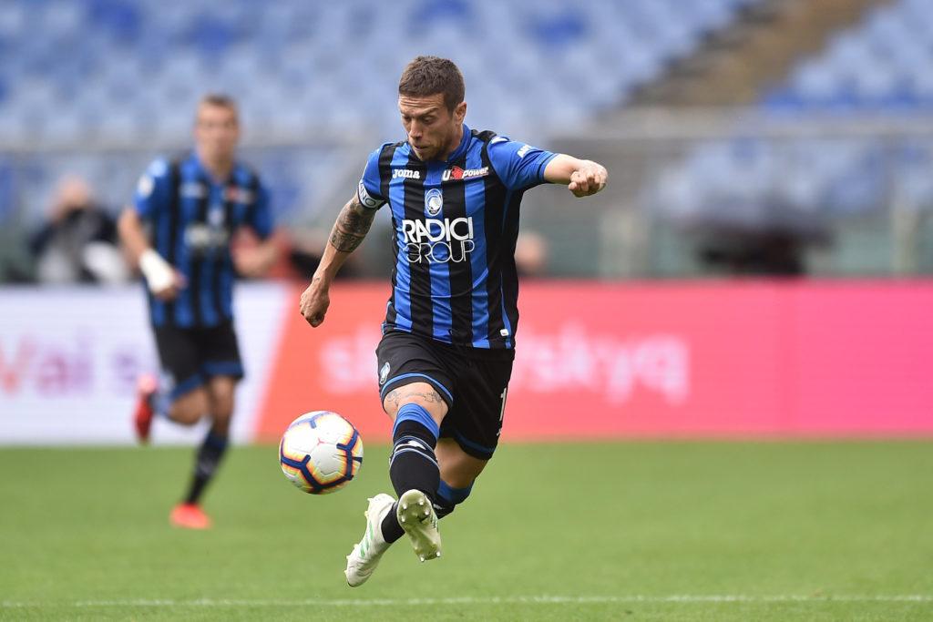 Coppa Italia Final: Atalanta vs. Lazio Preview and Betting ...