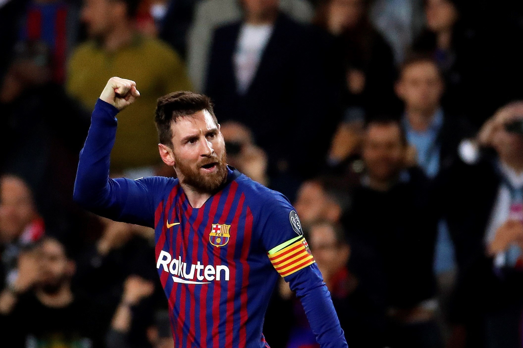 Copa del Rey Final: Barcelona vs. Valencia Preview and Betting Tips