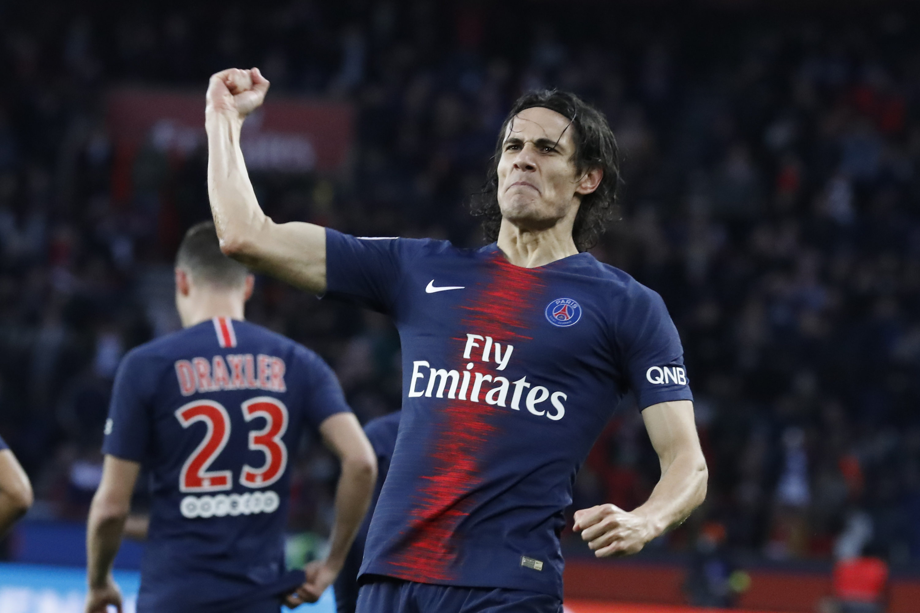 Ligue 1 Acca: Previews, Betting Tips and Enhanced Odds