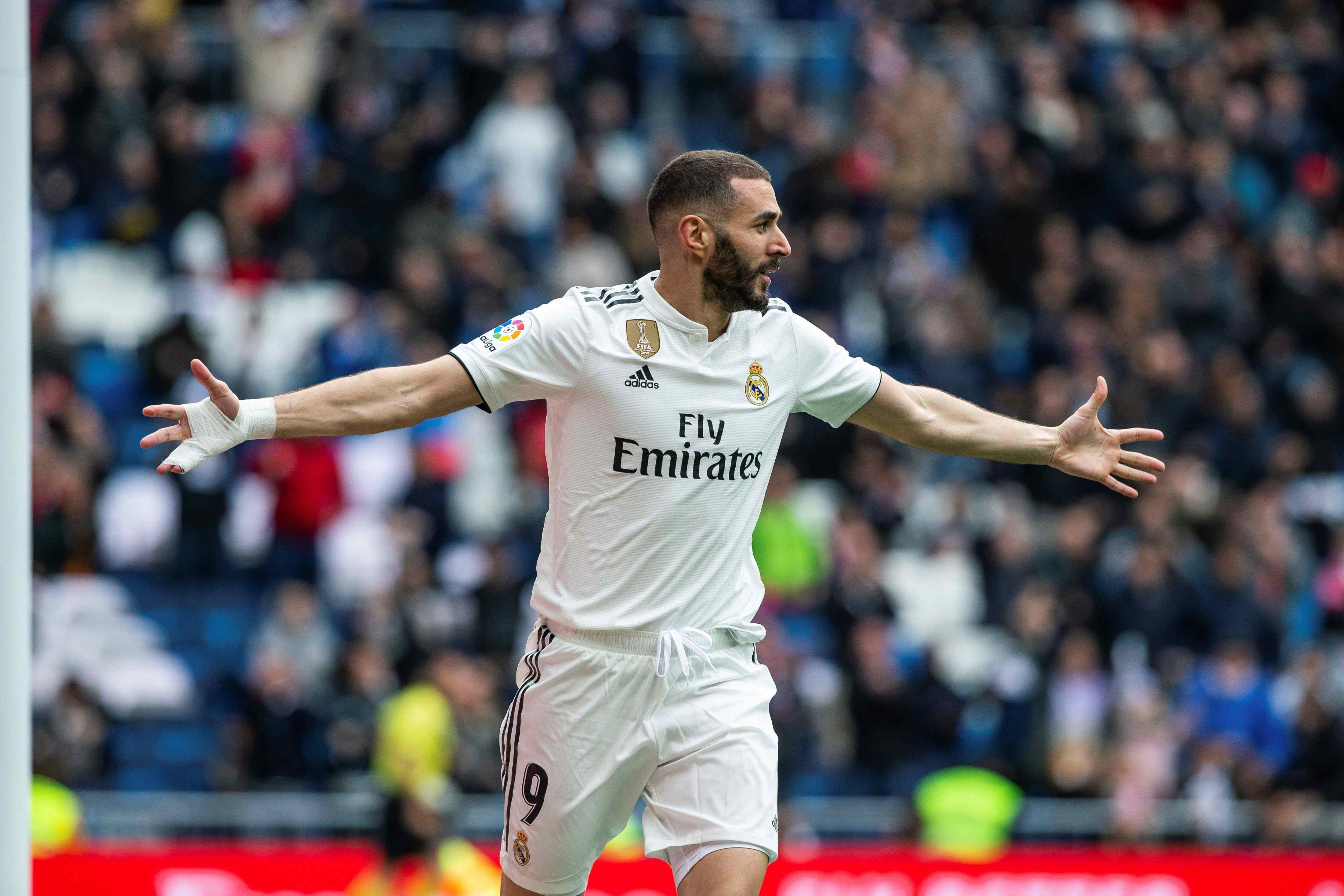 La Liga Preview: Betting Tips and Enhanced Odds