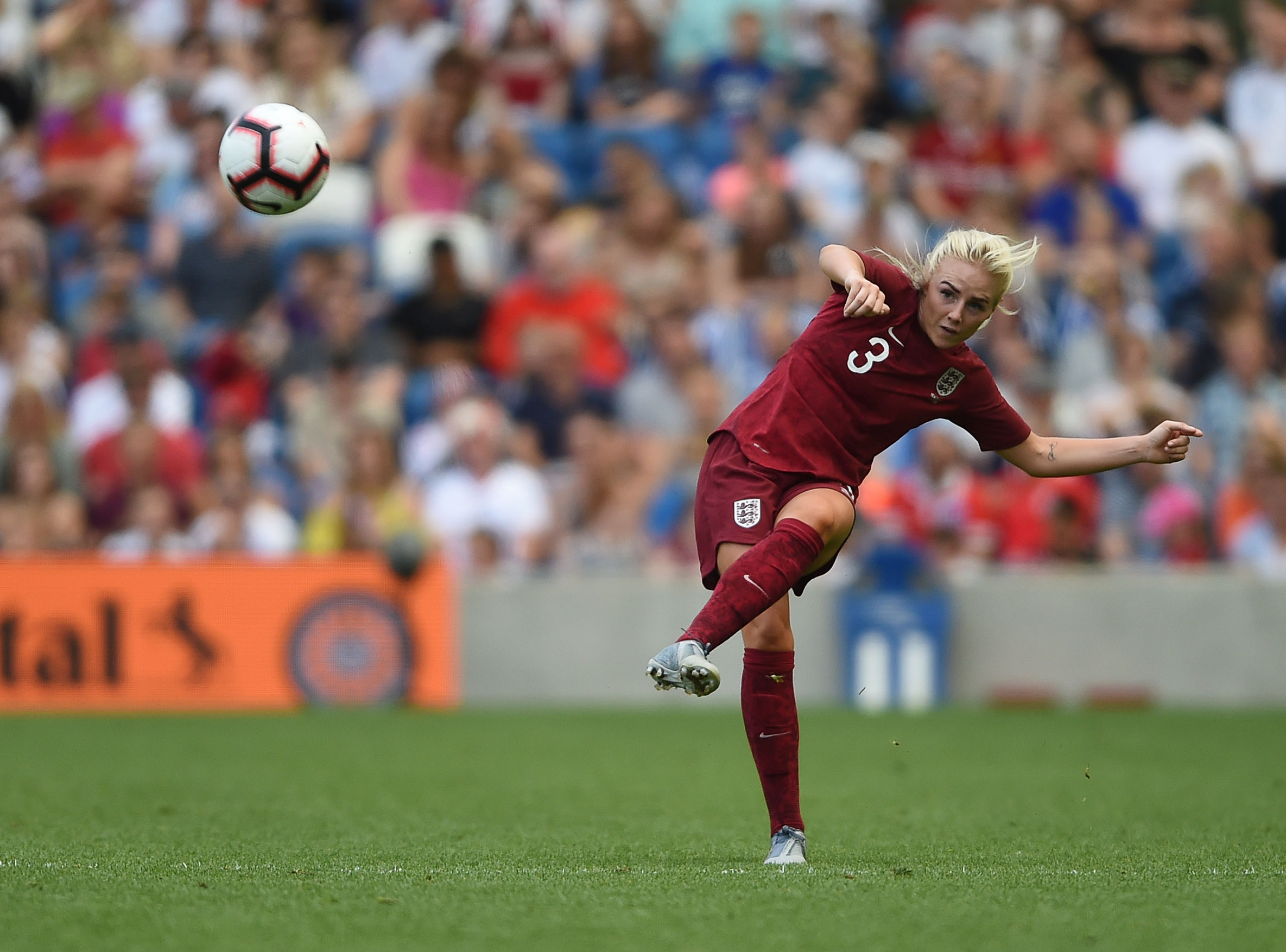 2019 Women's World Cup Preview and Betting Tips