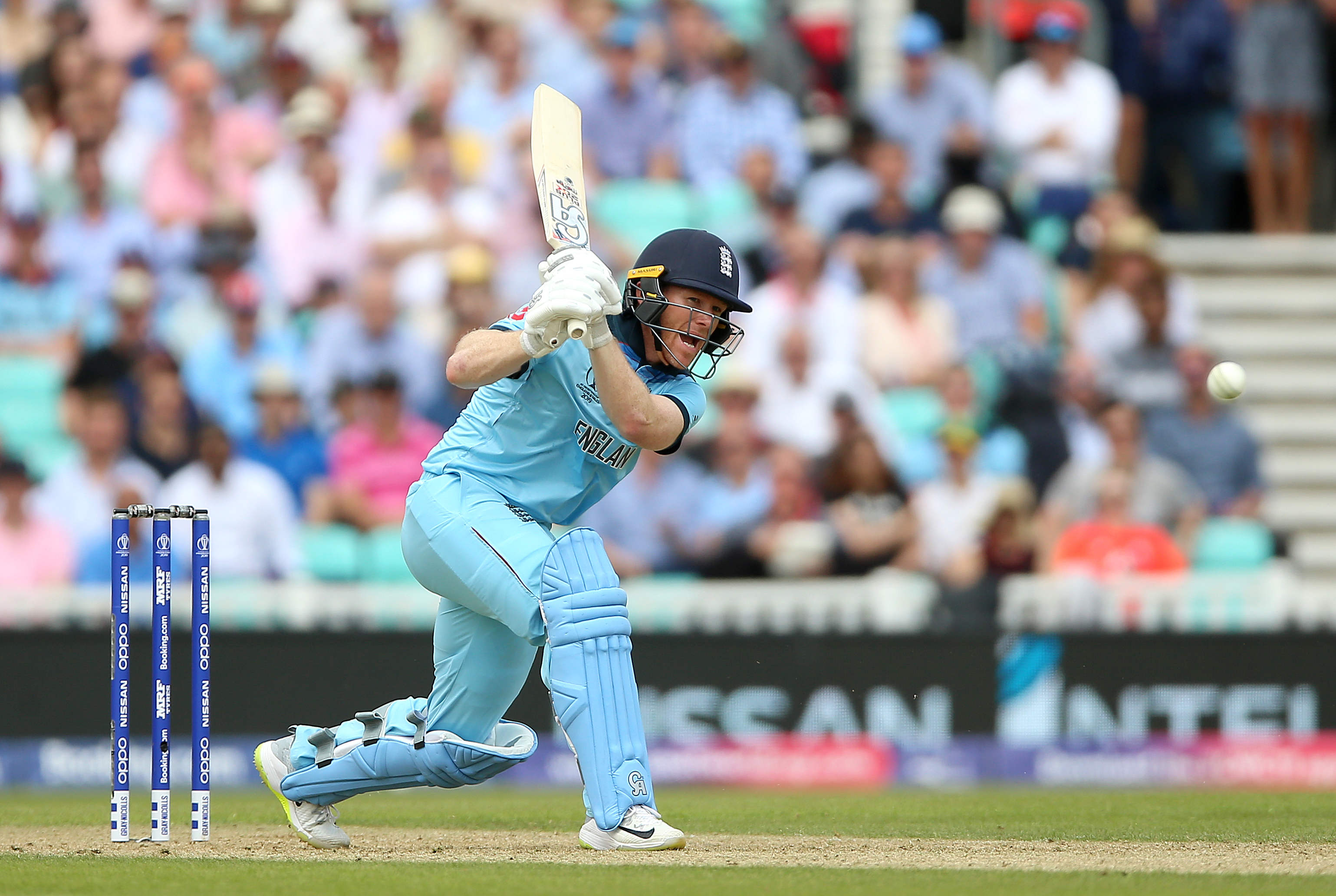 Cricket World Cup: England vs. Australia Preview and Betting Tips