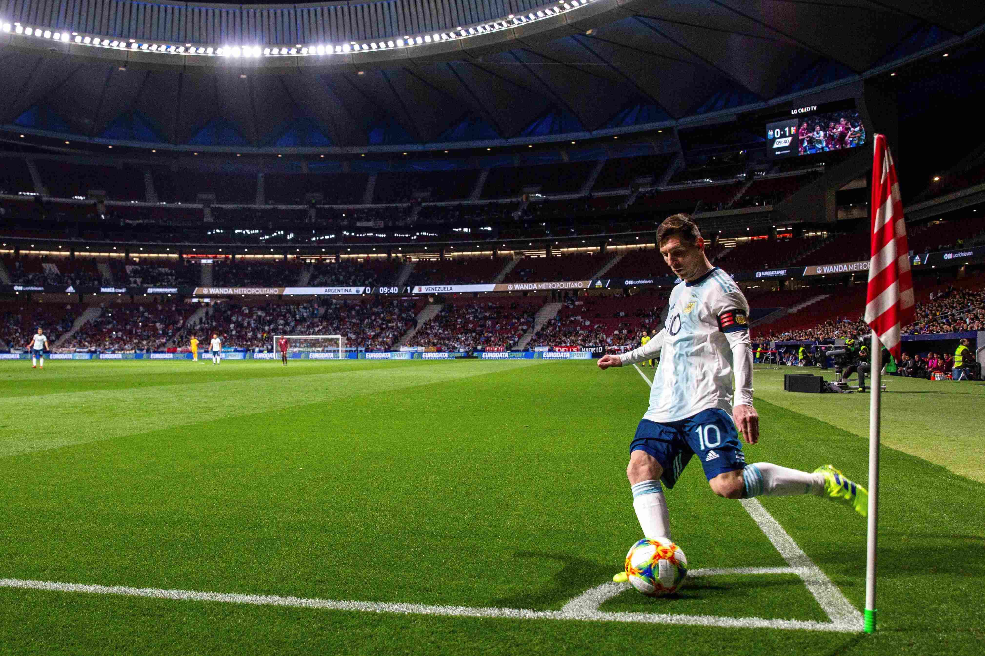 Copa America 2019: Preview, Betting Tips and Enhanced Odds